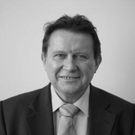 FRANK VANHOONACKER
