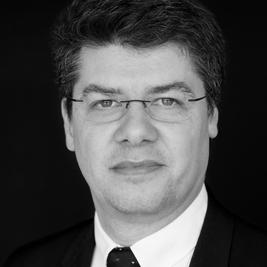 Jean-Michel REMICHE